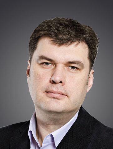 viktor-krizanovskiy